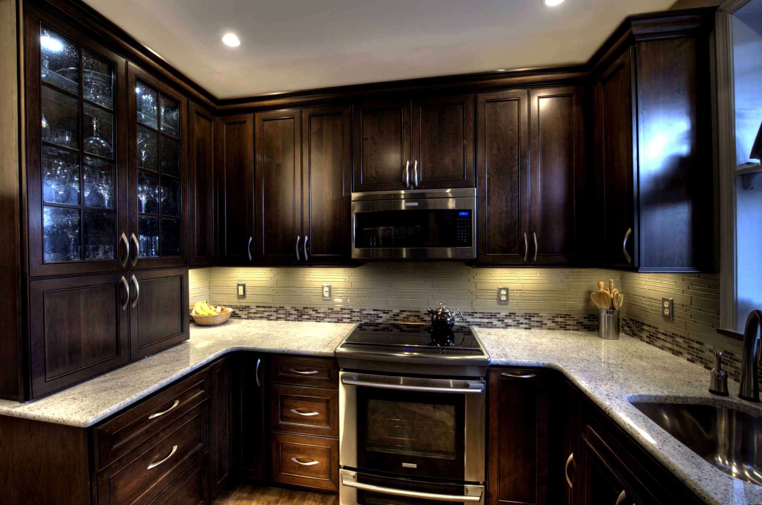 kitchen-photo-6737