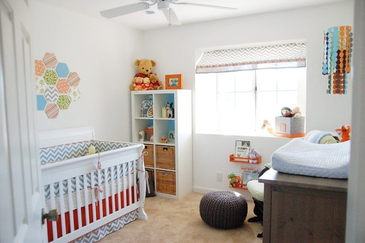 point-1-7-decor-tips-for-nursery-room