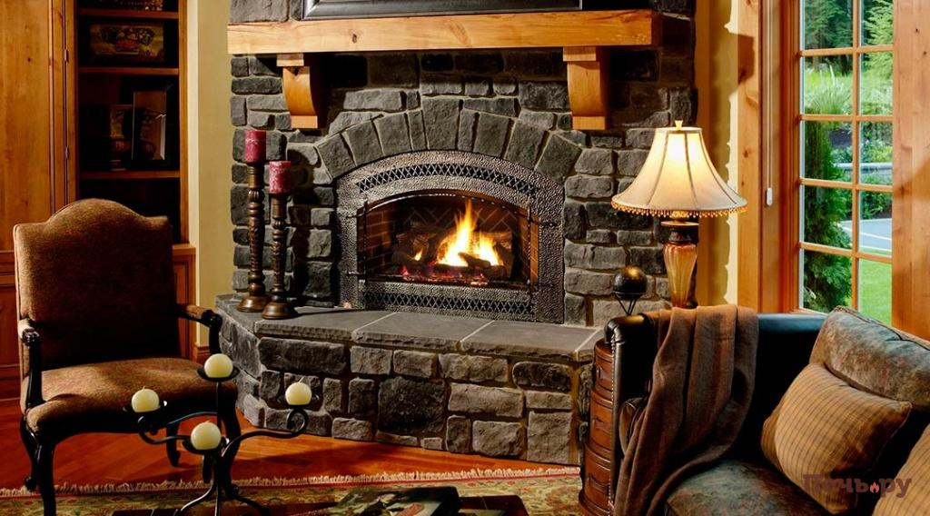 fireplace-stone-couch-chair.jpg