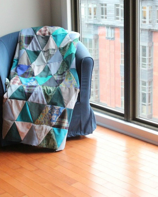Clothing-Quilt-on-Chair1