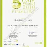 GAIA_scan