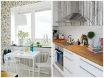 Дизайн проект кухни – готовые варианты, инструкция проектирования, как спроектировать интерьер кухни своими руками. Фото варианты реализованых проетков кухни.