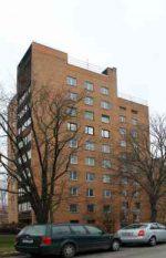 Серии домов кирпичных – Типовые и повторно применяемые проекты и серии кирпичных жилых домов — Domofoto